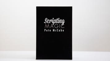 Scripting Magic Volume 1 by Pete McCabe