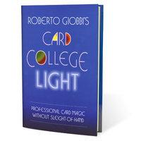 Card College Light