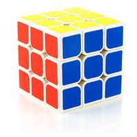 MF3 Speed Kubus (rubik kubus)