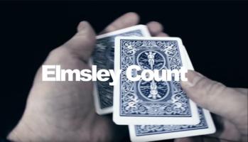 Elmsley cursus download