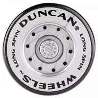 Duncan wheels jojo