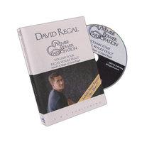 Premise Power & Participation Vol. 4 by David Regal and L & L Publishing - DVD