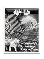 Channel One 12 booklet