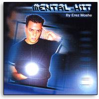 Mental Hit trick Erez Moshe