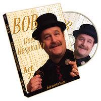 Bob Does Hospitality Act2