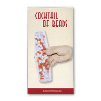 Cocktail of Beads