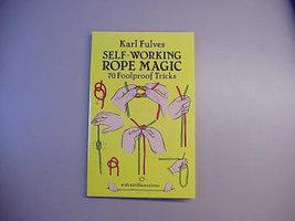 sw Rope magic
