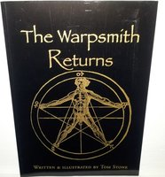 The Warpsmith Returns