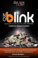 No Blink - Mickael Chatelain