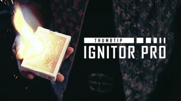 Thumbtip Ignitor Pro