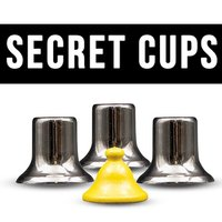 The secret cups