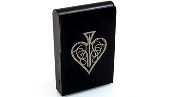 Card Guard (Black)