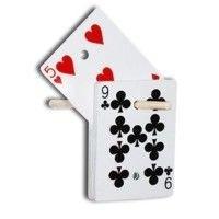 Chinese kaartspel - goochelen.nl