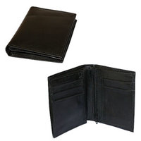 Card to fire wallet