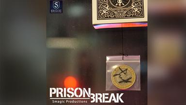 Prison Break by Smagic Productions