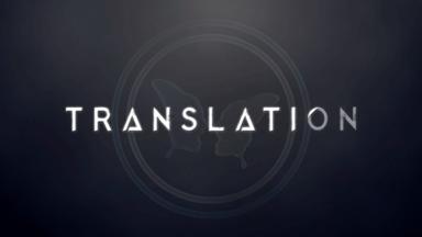 Translation by SansMinds Creative Lab