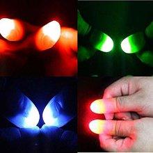 Multicolor Lights extra bright set