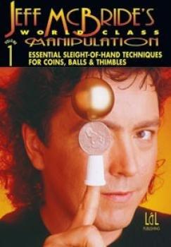 World class man. 1 DVD
