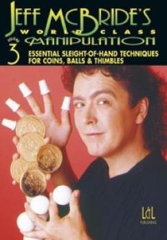 World class man. 3 DVD