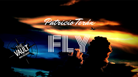 The Vault - Fly by Patricio Teran video DOWNLOAD