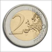 Expanded Shell 2 euro