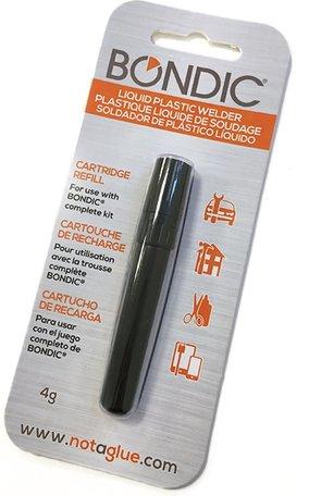 Bondic REFILL tube