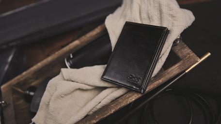 Z Fold Wallet 2.0