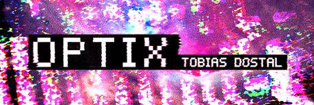 PRESALE: Optix by Tobias Dostal