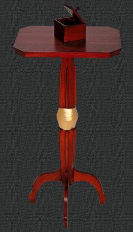 Floating table Super deluxe Losander (gebruikt)
