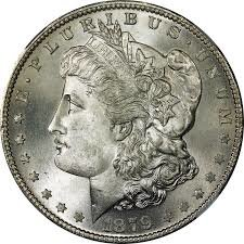 Expanded Shell Morgan dollar (kopie)