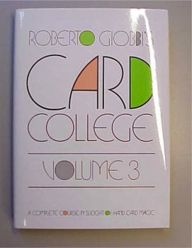 Card college 3