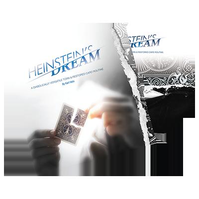 Heinsteins dream