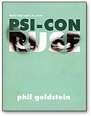 PSI-con ruse