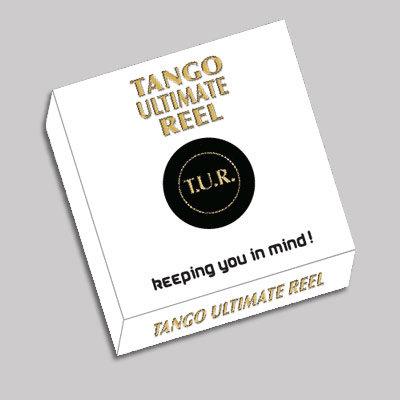 Tango Ultimate reel