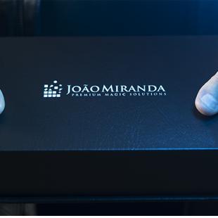 Smoke Watch PRO Smart Watch by Joao Miranda