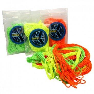 Infinity jojo string pack of 10
