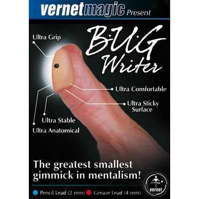 Bug Writer (PENCIL Lead)
