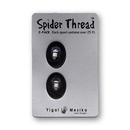 Spider Thread 2x refill