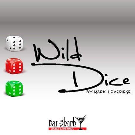 Wild Dice - Mark Leveridge