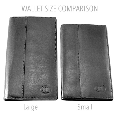 Plus wallet large - JOL