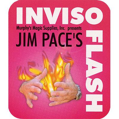 Inviso-Flash