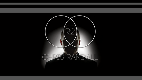 R2 by Chris Randall