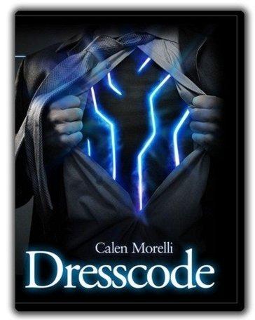 Dresscode - Calen Morelli