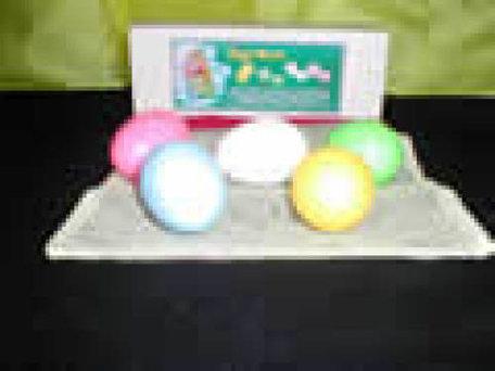 Adairs egg nest