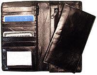 BKM Wallet groot