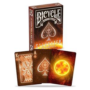 Biycle Stargazer Sunspot