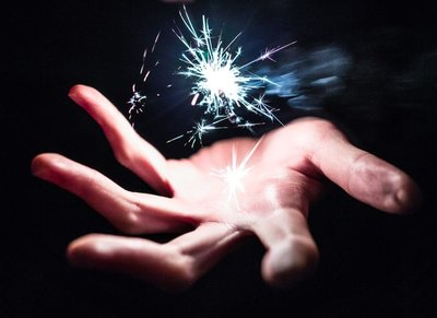 Magicshop Workshop goochelen 12 juli 2020