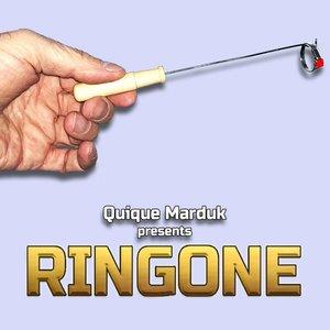 Ringone by Quique Marduk