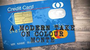 Card Clone by BBM