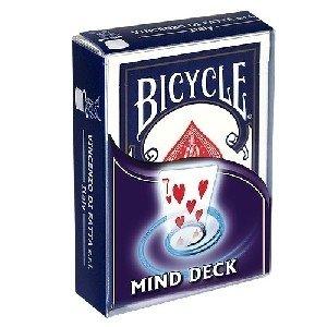 mind deck